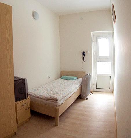 Zimmer Bjelovar