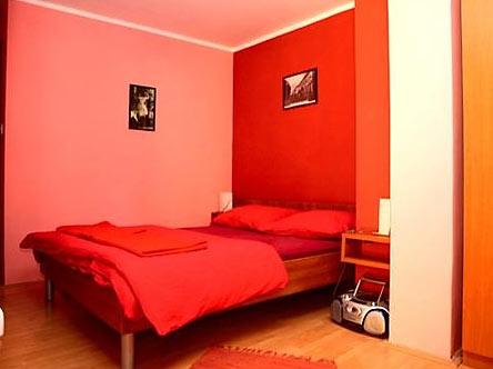 Zimmer Zoric Bjelovar