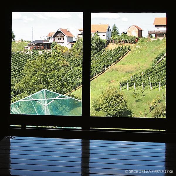 Weingut Cacija