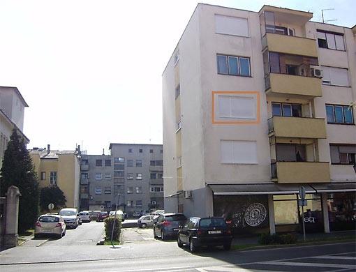 Zimmer Divic Bjelovar